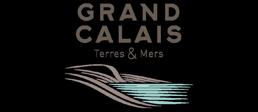 Agglomération de Grand Calais Terres et mers