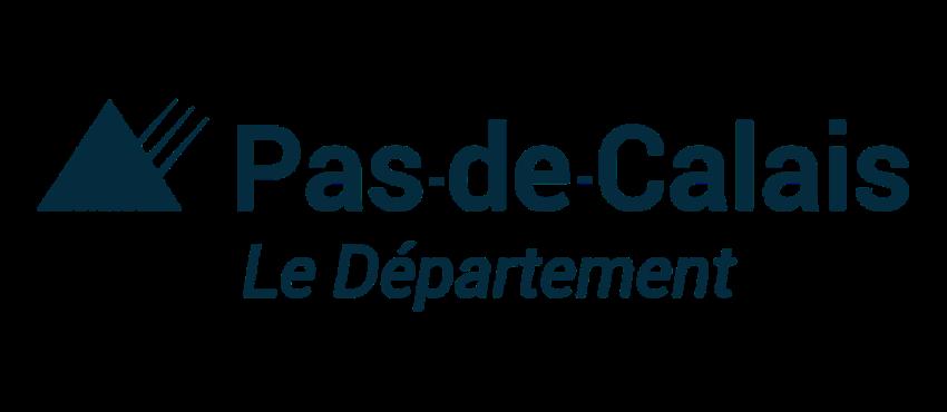 Le département du Pas-de-Calais
