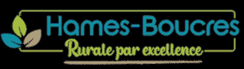logo-hames-boucres-mobile-s