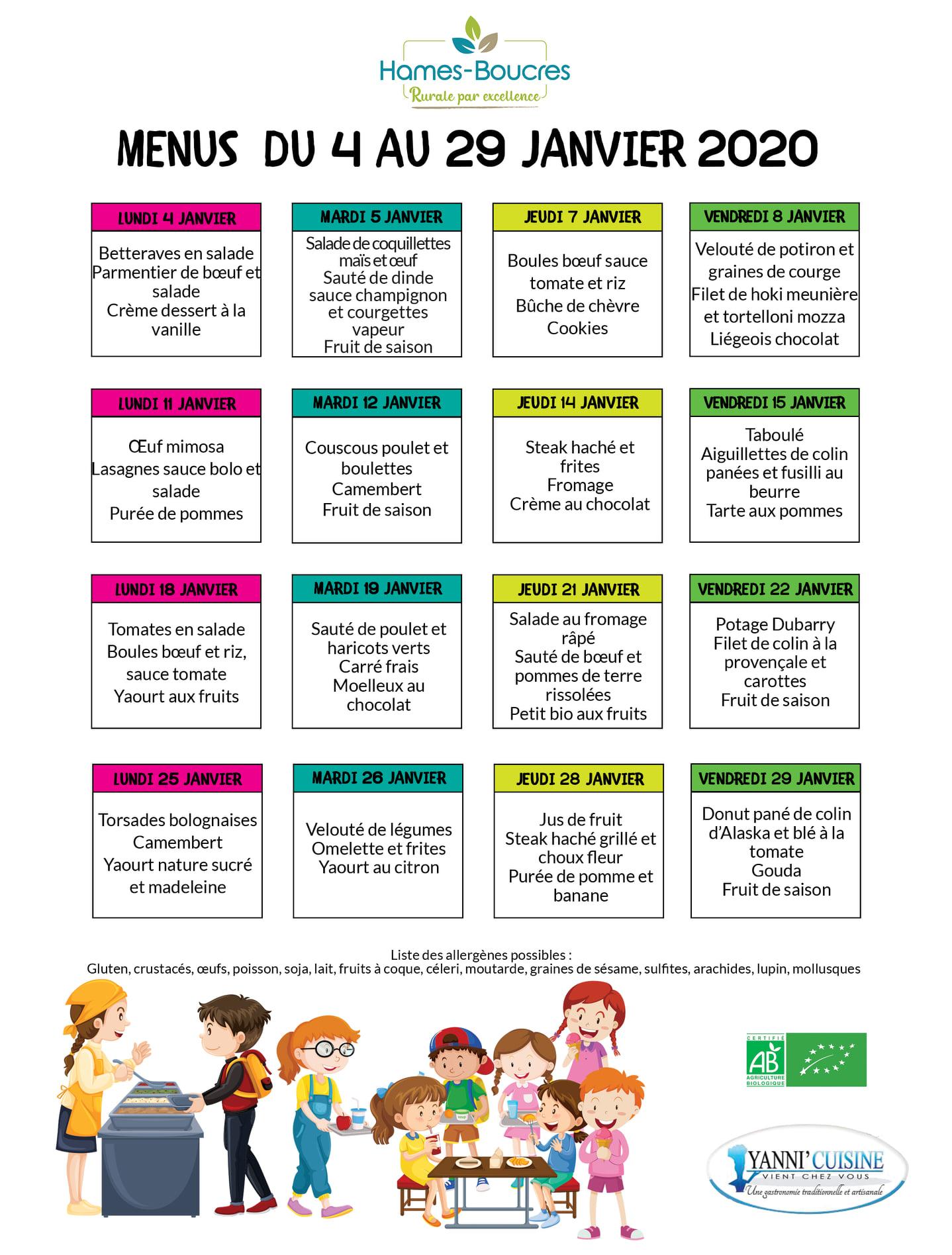 menu-cantine-4-29janvier2021