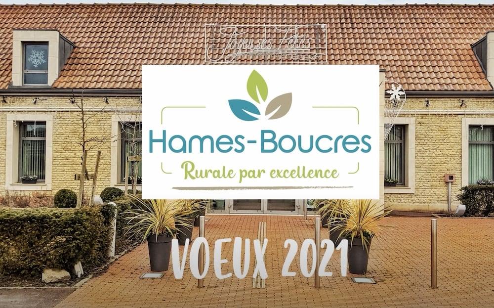image-voeux-2021-hames-boucres