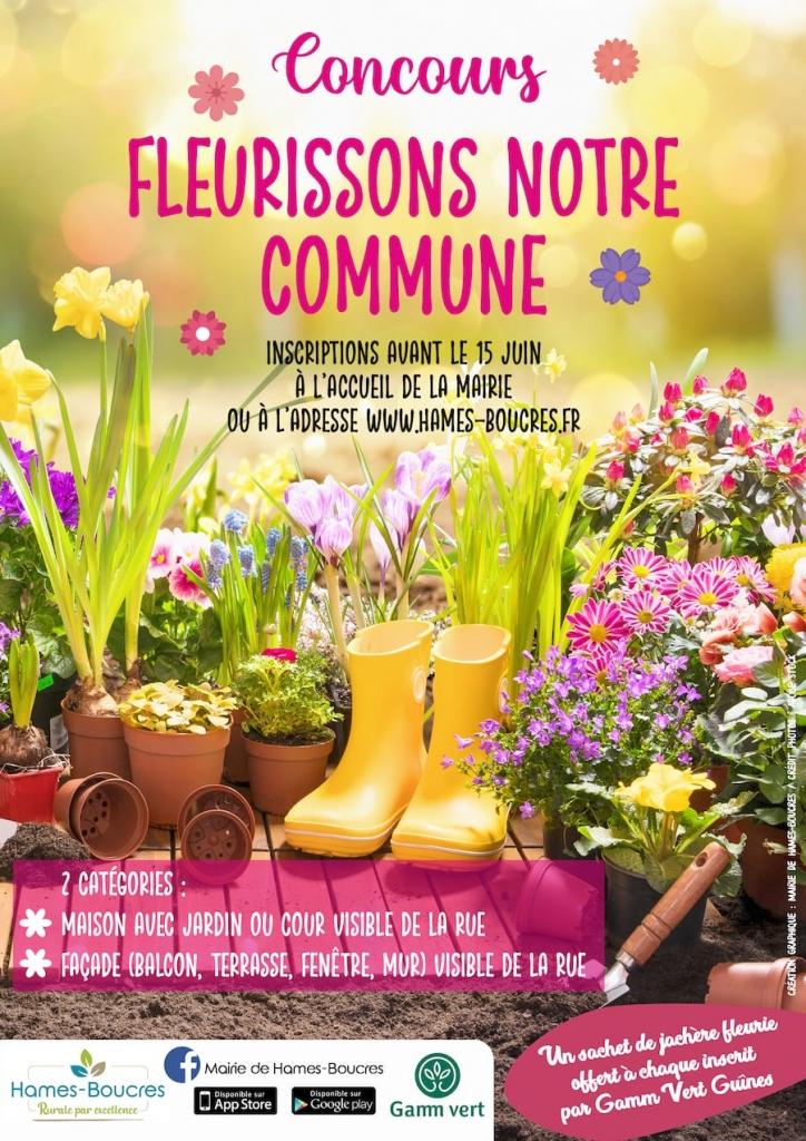 affiche-maisons-fleuries