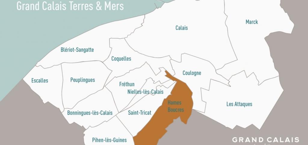 carte-communale-hames-boucres