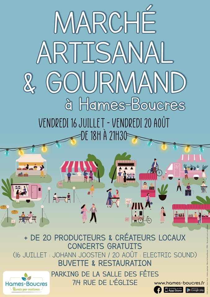 marche-artisanal-hames-boucres